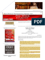 G.R. No. 191787, June 22, 2015 - MACARIO CATIPON, JR., Petitioner, v. JEROME JAPSON, Respondent.pdf