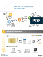 NetApp_Installation_and_Setup_Instructions.pdf