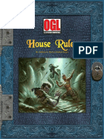 d20-House_Rules.pdf