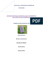 Proyecto_completo_ECOIL.docx