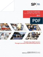 PACE+Course+Calendar+2017+Jan+to+Jun+2017_Full+pages
