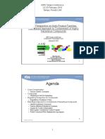 E06_Melendez FDA Persp on Multi Product Fac Cross Contamination