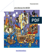 Encuentra-las-10-diferencias-LAMINAS-A-TODO-COLOR-NIVEL-AVANZADO.pdf