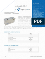 Datasheet_EPC3k_v24