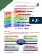 T6 Debitarea.pdf