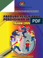 PANDUAN GURU PJ THN 4.pdf