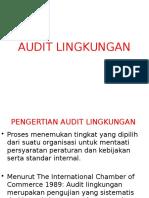 8.AuditLingkungan.pptx