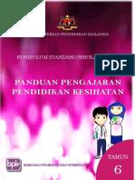 PANDUAN GURU PK THN 6.pdf