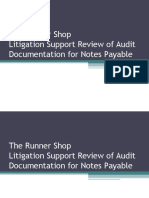 TRS_Audit