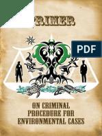 Primer on Envi Crim Procedure.pdf