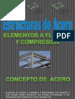Estructuras Acero 2