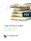 Legal-drafting-in-English.pdf