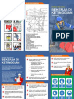 Safety Poster Leaflet _ Bekerja Diketinggian_editing