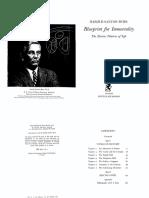 Harold-Saxton-Burr-Blueprint-for-Immortality.pdf
