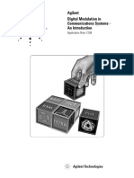 Digital Modulation.pdf
