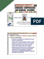 chapter9a.pdf