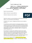 1. Volkschel Labor Union v. Bureau of Labor Relations_Case