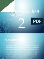 Deli Quint