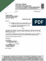 Sree Rayalseema Alkalies 16 5077530316.pdf