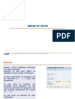 Cours ABAP