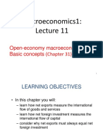 Lecture11 Econ1016 Open