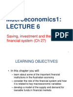 Lecture6_econ1016 INVEST (1)