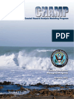 FEMA - CHAMP. MANUAL.pdf