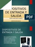 itivosdeentradaysalida-111024150149-phpapp02