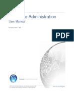 Database_Admin.pdf