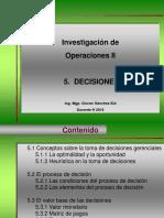 5-DECISIONES201633