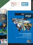 NDTequipments UK.pdf