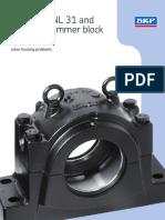 6101_1_EN_SNL_tcm_12-99089.pdf
