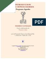 Programa_Agartha.pdf