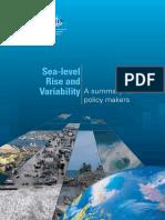 SEA LEVEL RISE.pdf
