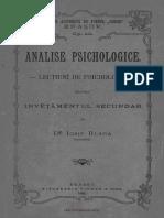 Lectiuni psihologice.pdf