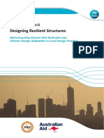 Designing Resilient Structures Handbook 2016 (12).pdf