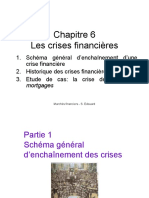 Chapitre 6_Crises Financières