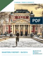 ETC - Quarterly Report Q4 2016