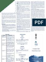 Part_A_Govt_Brochure.pdf