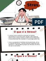 7229_Gestão de Stress
