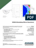 swan.pdf