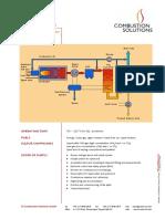 PROSES WSA 2.pdf