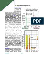 KONVERSI SULFUR DI PROSES PEMBAKARAN 1.pdf