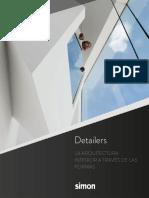 Detailers_La_arquitectura_interior_a_travs_de_las_formas.pdf