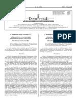 Ley_11_2002(23!12!02)Medidas Fiscales y Org Gen Valenciana