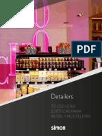 Detailers-Simon-Guia-Tendencias-esteticas-retail-hosteleria.pdf