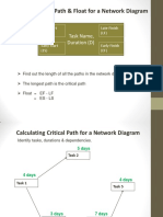 networkdiagram.pdf