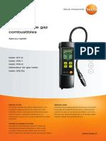 Doc-testo-316_1_2-EX-317_2-Dtecteur-de-gaz_0982-2643