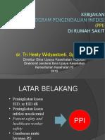 PAPARAN KEBIJAKAN PPI-210915.ppt