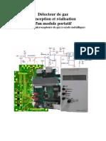 capteur_de_gaz_portable.pdf